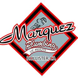 Marquez Plumbing