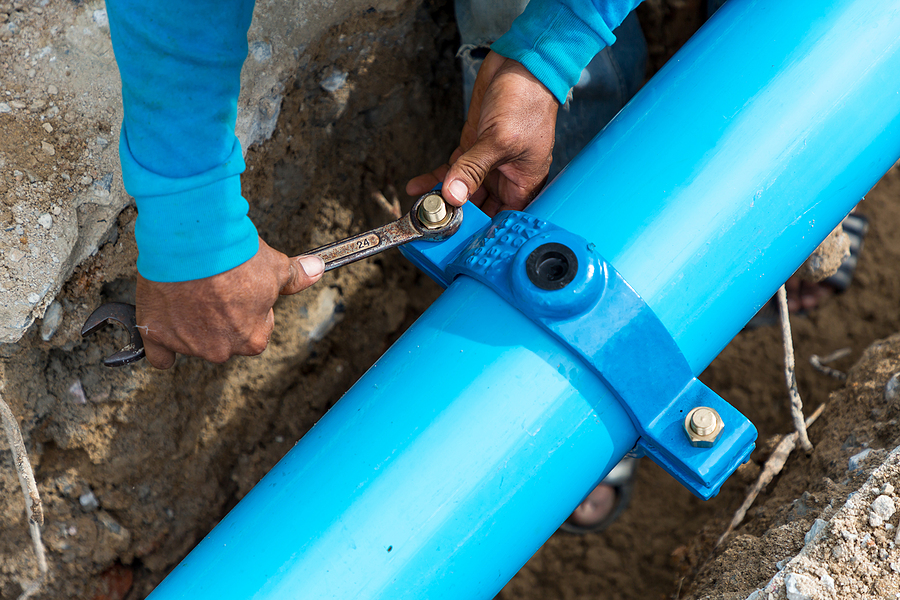 7 Signs It's Time To Get Your Sewer Lines Professionally Inspected
